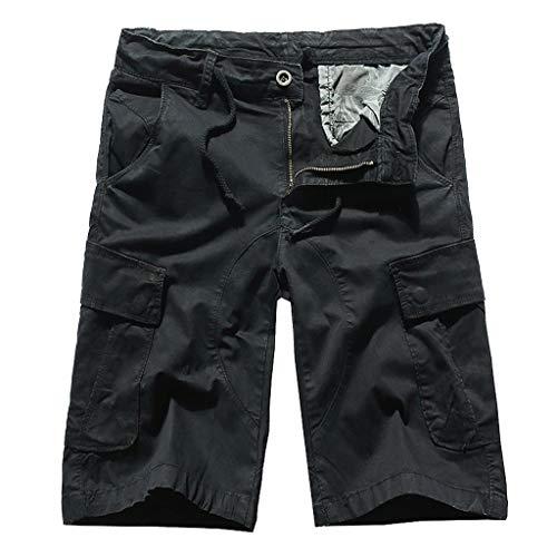 Herren Kompression Hose Pack bei Shopcog online kaufen