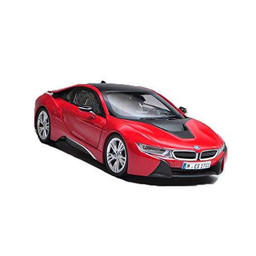 Recensioni2019 Bmw Car I8Classifica Recensioni2019 I8Classifica Prodottimiglioriamp; Bmw Prodottimiglioriamp; Bmw Car 345ARjL
