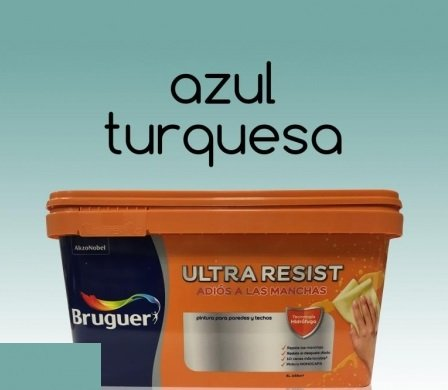 painting-interior-bruguer-ultra-resist-turquoise-blue-4-lt