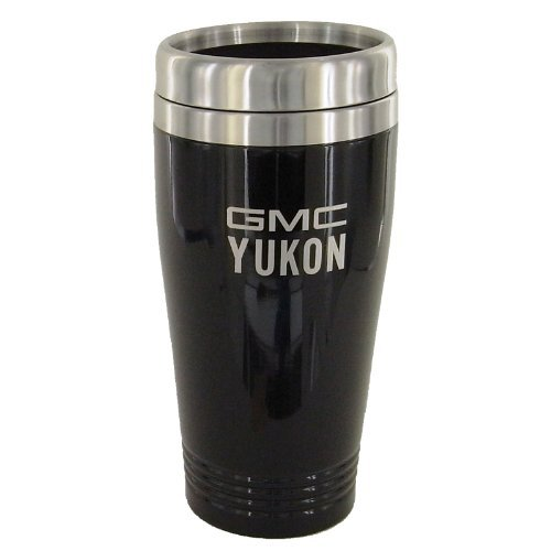 gmc-yukon-black-travel-mug-by-gmc