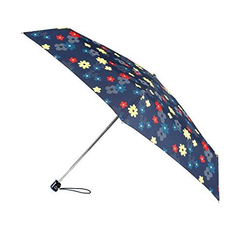 isotoner-womens-miniflat-outline-floral-print-umbrella