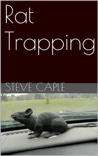 Rat Trapping (How to Catch a Pest Book 1) (English Edition) -