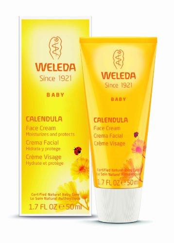 weleda-9661-crema-facial-de-calendula-weleda-50-ml