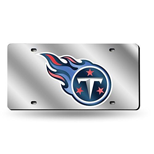 Unbekannt Miami Dolphins Laser Tag, Uni, Tennessee Titans