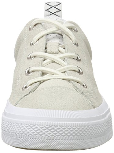 Converse Star Player Ox, Sneaker Unisex – Adulto Ghiaccio