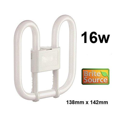 brite-source-2d-energy-saving-fluorescent-tube-light-bulb-butterfly-lamp-standard-white-gr10q-16-wat