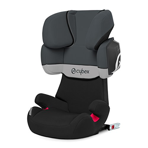 Cybex Solution X2-fix - Cobblestone