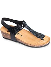 f8a7ff49ff6ba6 Amazon.fr : Valleverde - Chaussures femme / Chaussures : Chaussures ...