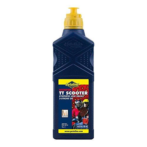 putoline-tt-scooter-scented-mit-erdbeerduft-2t-motorol-1-liter