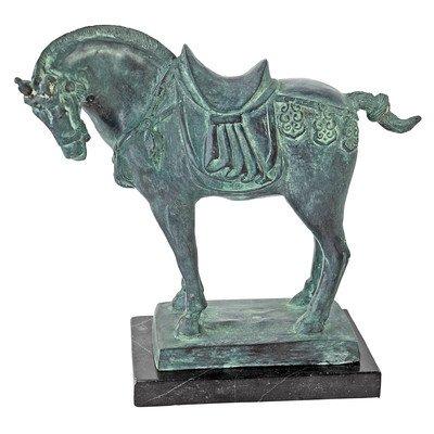 design-toscano-pferd-aus-der-tang-dynastie-statue-aus-bronzeguss