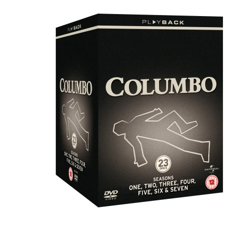 columbo-seasons-one-two-three-four-five-six-seven-dvd