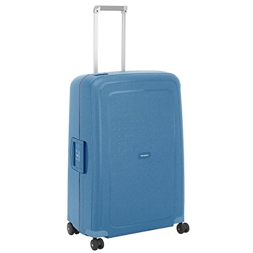 samsonite-scure-spinner-4-rollen-trolley-75-cm