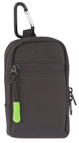 TEASI Bag - Bolsa de transporte para Teasi One/One2