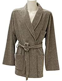50 silfra it EUR e Pigiami da notte abbigliamento 100 Amazon A1BSwxEqS