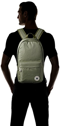 Converse Sac à  dos Backpack Daypack Sportswear (One Size green