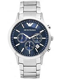 Emporio Armani AR2448 - Reloj para hombres