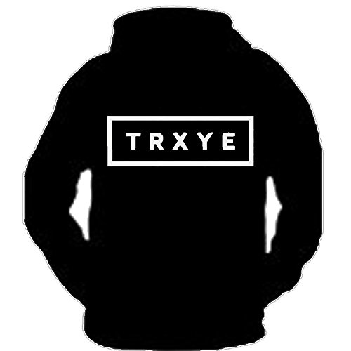 trxye-troye-sivan-hoodie-videos-troy-music-youtube-viral-blogger
