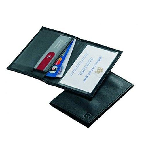 victorinox-zubehor-etui-fur-swiss-card-leder-40873l