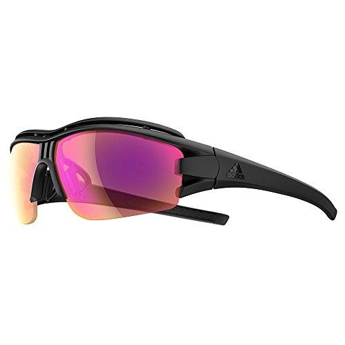 adidas Performance Radsportbrille Evil Eye Halfrim Pro Unbekannt (0) S
