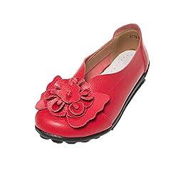 BBestseller Zapatos Running...