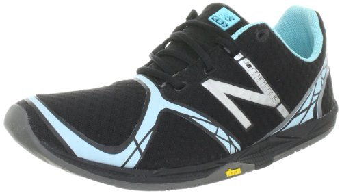 New Balance Women's Wr00bp Trainer