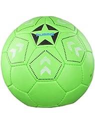 Hummel de balonmano Star100 SMU talla 0