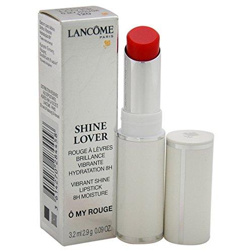 Lancome 64944 Rossetto
