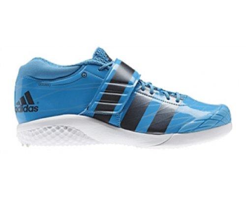 Adidas Adizero Javelin 2 Pique blue
