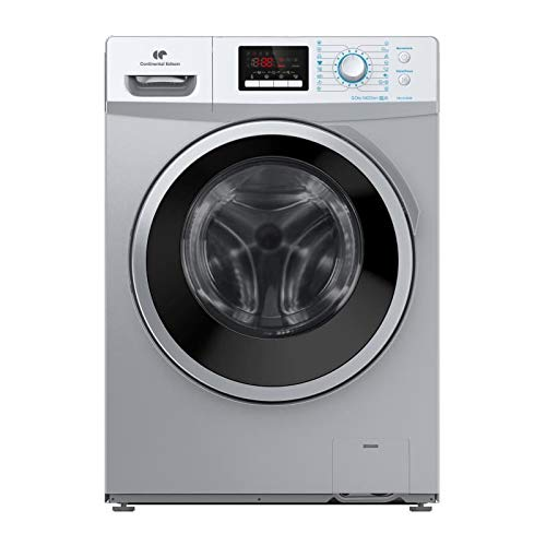 Continental edison cell914dds Lave Linge...