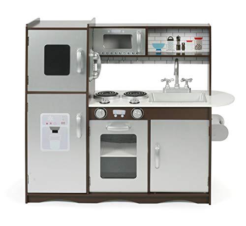 Bayer Chic 200030510Niños de Cocina