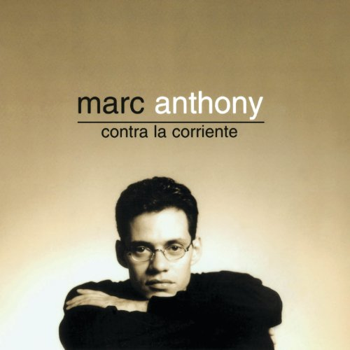 Me Voy A Regalar - Marc Anthony