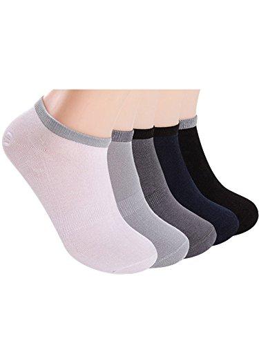 zando-herren-fashion-muster-baumwolle-no-show-rutschsicher-unsichtbar-boot-socken-gr-einheitsgrosse-