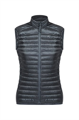 Montura Must Light Vest Woman 9293 S