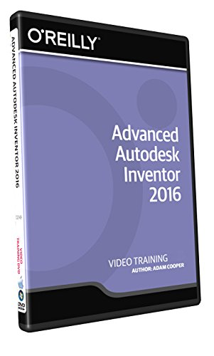 advanced-autodesk-inventor-2016-training-dvd