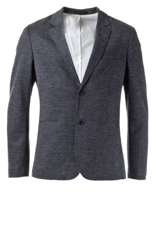Gebraucht, Jack & Jones Herren Blazer Sakko by J&J Jeans 2012 gebraucht kaufen  Wird an jeden Ort in Deutschland