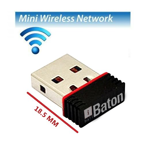 IBALL N150 USB ADAPTER DRIVER FOR PC