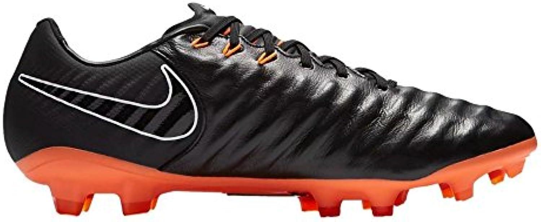 nike garçons & eacute; chaussures chaussures chaussures de légende 7 pro fg fitness 823de2