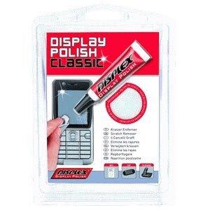 Displex Display-Polish Einzeltube - Displex Display