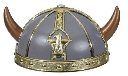 casco-vikingo-gris