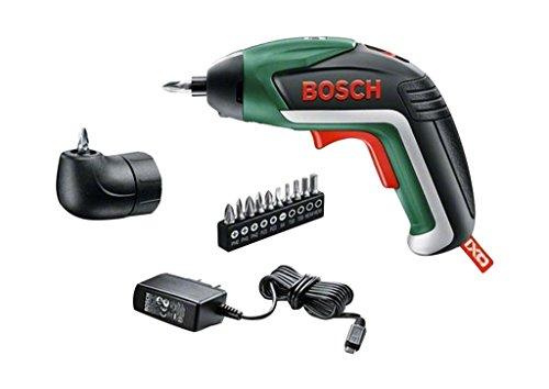 Bosch 06039A8001 Schrauber ixo  medium 1.5ah
