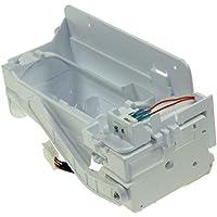 LG AEQ32178402 - Kit para hacer hielo