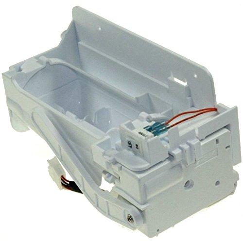 LG echtem aeq32178402Ice Maker Kit Kühlschrank