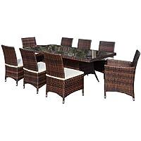 au jardin de chlo salons de jardin mobilier de jardin jardin. Black Bedroom Furniture Sets. Home Design Ideas