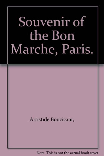 souvenir-of-the-bon-marche-paris
