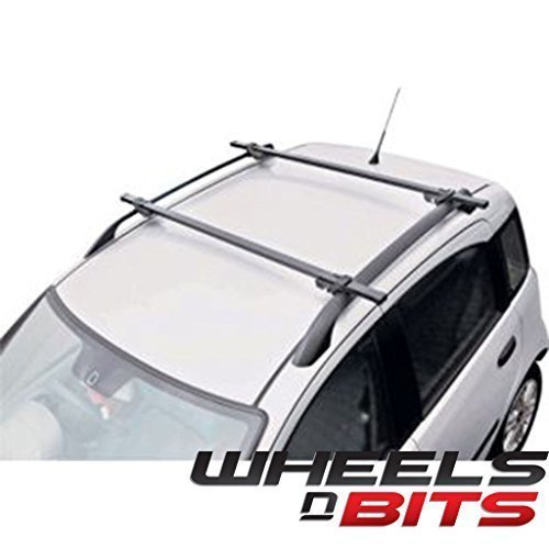 toyota-rav-4-mk2-3-2000-2012-roof-rail-bars-locking-type-60-kg-load-rated