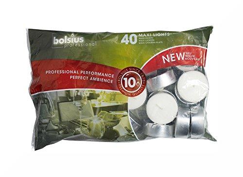 bolsius-maxi-luces-professional-velas-regalo