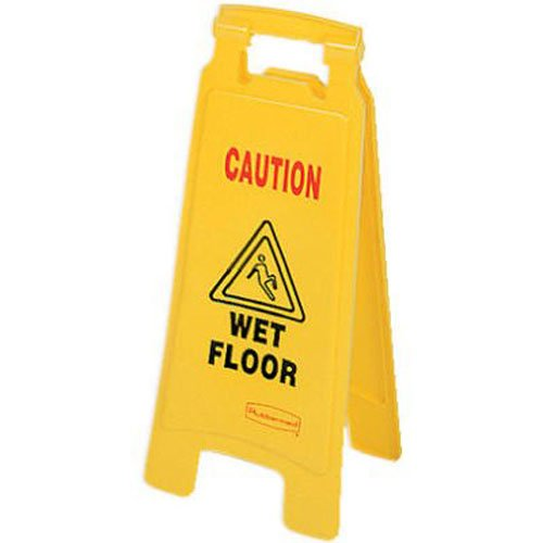 safety-sign-folding-ylw-wet-floor-ps123