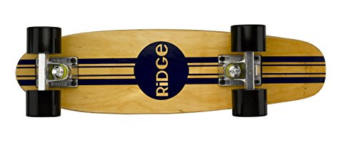 Zoom IMG-1 ridge skateboards maple mini cruiser