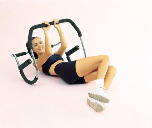 Body Sculpture BB6000 Bauchmuskeltrainer - 4