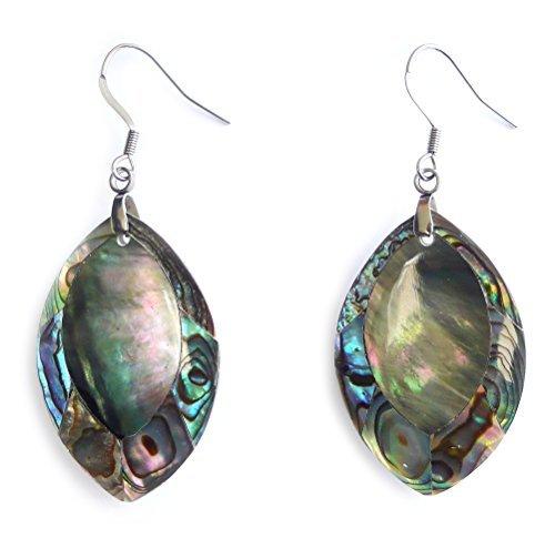 boucles-doreilles-en-acier-nacre-abalone